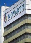 Bruselas autoriza con condiciones la compra de Alton por Novartis en el sector farmacéutico suizo
