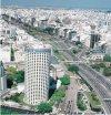 Crece muy fuerte el mercado de fusiones y adquisiciones de empresas en la Argentina