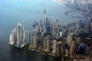 Se Vende Hotel en Ciudad de Panamá