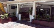 Se Vende Restaurante En Los Cacicazgos