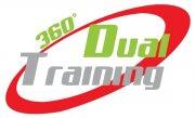 360_dual_training_blanco_1502915710.jpg