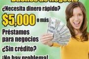 Testimonio de préstamo de dinero real