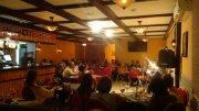 Se traspasa restaurante en Panama
