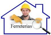 distribuidora ferretera / FERRETERIA