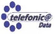 Telefonica Data Centro LTDA