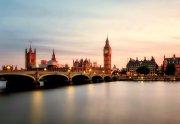 london_2393098_1920_1528467940.jpg