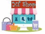 Venta de tienda virtual YT Shop