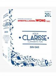clarise_logo_page_0001_1583190060.jpg