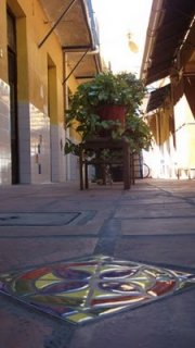 clasico_patio_colonial_1398038160.jpg