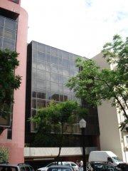 Hotel - Edificio de 7.000 m2 Lisboa