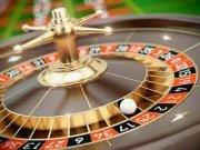 Le ofrecemos esta increíble oportunidad de ser propietario de uno de los mejores casinos, de playa.