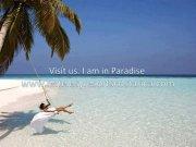 WebyApps.net & Hoteles y Resorts Costa Rica Reservas directas online