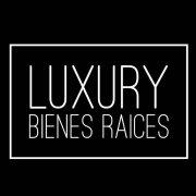 Lujoso Hotel Resort 5 Estrellas a la venta en Costa Rica
