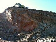 empresa minera