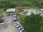 Ganga! Vendo Parque Acuático en Panamá