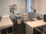 Centro Medico-Clinica en venta-Miami, FL