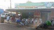 Colmado Cafetería Comedor en Distrito Nacional