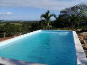 Negocio rentable construcción de piscinas europeas en Panamá