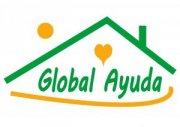 logo_global_ayuda_300x212_1564397880.jpg