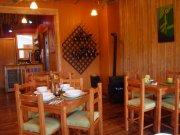 Venta derechos Hostal Agencia de Turismo y Restaurant