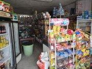 Se vende un micromercado