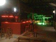 bar-restaurante en fortaleza