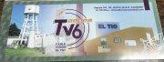 Venta de empresa de servicio de Cablevision en la localidad de El Rio