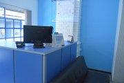 Se vendé clinica odontologica Bogotá