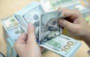Oferta de préstamo entre persona seria y honesta en 3%