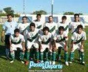 escuela de alto rendimiento del club deportivo villa paulina