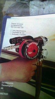 pistola_metco_12e_1478805811.jpg