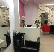 Precioso Salón de Belleza