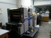 Traspaso imprenta en funcionamiento