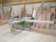 Empresa Vende maquinaria para madera