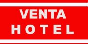 Hotel en Venta