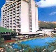 Hotel Isla de Margarita Venezuela 260 habitaciones Venta