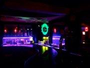 Venda de discoteca em Portugal