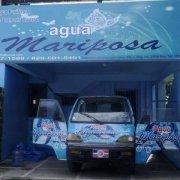 embotelladora de agua filtrada en venta