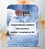 institución educativa y académica
