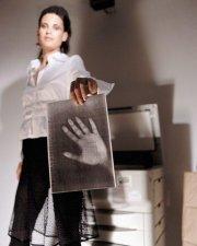 empresa dedicada a los servicios de fotocopiado y afines