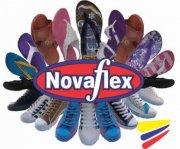 Se vende Empresa de Calzado Novaflex