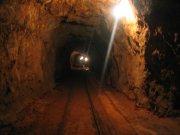 terrenos. minas de oro