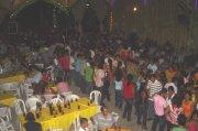 discoteca tacuaral