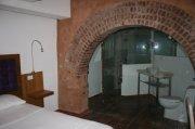 Hotel En Venta Zona Colonial