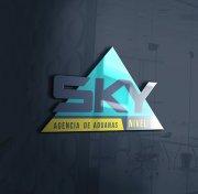 En venta agencia de aduanas Nivel 1 SKY S.A.S,