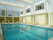 Hotel / Apartamentos en Venta - 45 Habitaciones, más 100 plazas