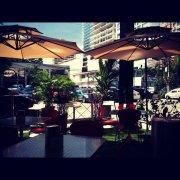 Venta de Café Restaurante
