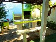 Venta/Permuta Complejo cabanas-Aguas Dulces/Rocha/Uruguay