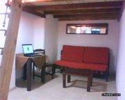 Hospedaje con 30 habitaciones en Ciudad Vieja de Montevideo Uruguay 498000