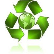 reciclaje autos